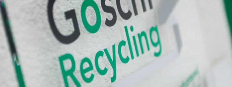 Göschl Recycling impression.jpg